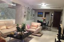 Bán căn hộ Hoàng Anh Thanh Bình, cạnh siêu thị Lotte Q. 7, khu Him Lam, DT: 114m2, 3PN