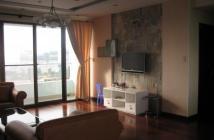 Bán căn hộ Sky 2 lầu cao, nhà đẹp đang có hợp đồng thuê, nội thất cao cấp LH: 0917.522.123