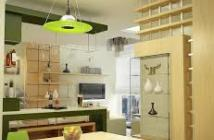 Bán rẻ căn hộ Hoàng Anh Thanh Bình 73m2, giá 1,85 tỷ (VAT) nhận nhà ở ngay