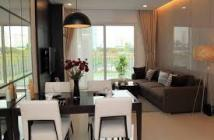 Cần bán gấp căn Hoàng Anh Thanh Bình, DT: 117m2, giá: 2.9 tỷ/ căn 0983 240 579