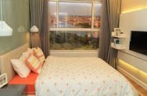 Bán căn hộ Hoàng Anh Thanh Bình giá sốc nhất Quận 7, LH: 0931 777 200