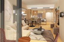 Bán căn hộ Hoàng Anh Thanh Bình 2 phòng ngủ, giá 1 tỷ 950