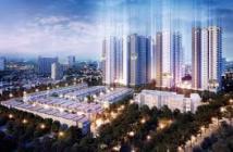 Bán căn hộ Quận 4 Masteri Millennium. CK 11.5%, vay 70%, lãi suất 0%. Căn hộ hoàn thiện cao cấp