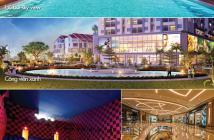 Căn hộ MT Đặng Văn Bi, đẹp nhất ngay trung tâm Thủ Đức chỉ từ 970 triệu/căn, LH ngay 0906446921