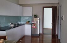 0935165793 cần tiền bán lỗ nhà tại Flora Anh Đào