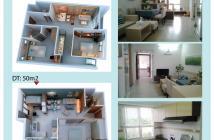 Mở bán đợt cuối cùng BLock A - Chung cư EHome 3, giá từ 980 tr/căn hộ