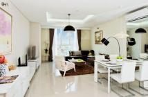 Thanh toán 290tr nhận nhà ở liền 2pn, Bình Tân 0988601521