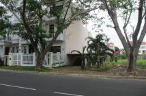 Chính chủ cần bán gấp nhà phố ở Nam Thông, Phú Mỹ Hưng, Quận 7