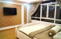 Cần bán chung cư cao cấp Lofthouse 3PN 4PN Phú Hoàng Anh, thiết kế NT Châu Âu, giá 2.85 tỷ