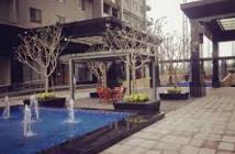 Bán căn hộ chung cư Docklands Sài Gòn, nhận nhà ở ngay, 74m2, lầu cao, view đẹp