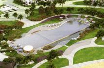 Căn hộ thông minh Botanica Premier, quận Tân Bình