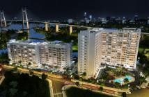 Bán căn hộ trung tâm Quận 7 - căn hộ Ehome 5, liền kề Phú Mỹ Hưng, giá 1.59 tỷ/ căn 2 phòng ngủ