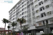 Bán gấp căn hộ Ehome 2 Quận 9, 2PN -2WC- 980 triệu