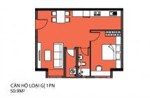 Celadon City block Topaz chỉ còn duy nhất 15 suất nội bộ giá hot 900 triệu/ căn, LH 0934054046