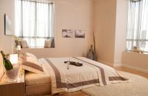 Sở hữu penthouse Hoàng Anh Thanh Bình chỉ với 18tr/m2. LH: 0931 777 200