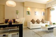 Bán gấp căn hộ 2 tầng, 4 phòng ngủ, DT 200m2, Hoàng Anh Gia Lai 3 có nội thất giá 3 tỷ 050