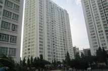 Bán gấp căn hộ Hoàng Anh Gia Lai 3 loại 100m2, 2PN, nhà trống giá 1,8 tỷ