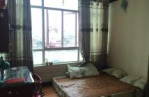 Bán căn hộ Hoàng Anh Gia Lai 3, quận 7, 2 pn, giá 1,95 tỷ có sổ hồng