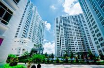 Bán Penthouse New Sài Gòn(Hoàng Anh 3), diện tích 300m2, giá 4 tỷ, call 0931 777 200