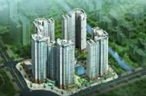 Kẹt tiền bán gấp Imperia tháp A1, 95m2, 2PN, tầng cao, view công viên, giá 3,8 tỷ, LH: 0938658818