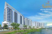 Bán lại căn hộ Sarimi của KDT SaLa, căn 3 phòng ngủ, 106m2, giá 6.4 tỷ