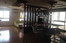 Chính chủ bán gấp căn hộ Mỹ Long Quận Thủ Đức giá 1,3 tỷ, nội thất đẹp