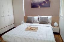 Linh Tây Tower- Bán những căn hộ đẹp nhất- Rẻ nhất -Hỗ trợ vay từ CĐT 4 năm - LH: 0917.999.511