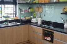 Cần tiền bán gấp căn hộ K26, DT 80m2, giá 1 tỷ 350, full nội thất
