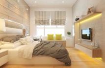 Giá CĐT 810tr/căn, chung cư cao cấp Asa Light ngay khu Trung Sơn Đồng Diều, mở bán đợt đầu