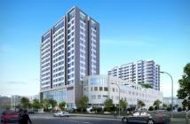 Chỉ 28tr/m2 sở hữa căn hộ MT Cộng Hòa trong khu phức hợp B+, tiện ích hồ bơi, công viên, TTTM...