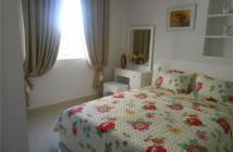 Cần bán căn hộ 3PN diện tích 95m2 Carillon Aparment Hoàng Hoa Thám quận Tân Bình, LH: 0901 839 179