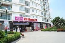 Chỉ với 4 tỷ sở hữu căn hộ 110m2 chung cư Him Lam Riverside, full nội thất, sổ hồng