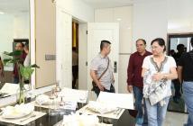 Bán căn sở hữu vĩnh viễn 2PN Vinhomes Golden River AQUA2 giá 5.9 tỷ