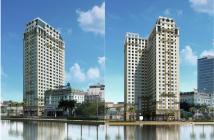 Bán căn hộ Icon56, 2 PN-73m2, View Bitexco, sông SG, giá tốt 4 tỷ, full nội thất, vô ở liền. LH: 0909.038.909