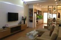 Khu đô thị xanh trong lòng thành phố - TT Q. Bình Tân, CH Everville mở bán giá chỉ từ 720tr