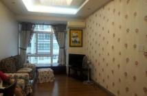 Bán gấp căn hộ chung cư cao cấp Sky Garden 3, 71.52m2 căn góc, giá 2 ty 830