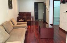 Bán gấp căn hộ chung cư cao cấp Skygarden 3, 56m2 giá 2 tỷ 250 cực rẻ tel: 0909 052 673