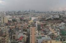 Căn hộ Bảy Hiền Tower, Tân Bình, LH 0938138346