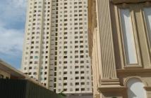 Hàng nội bộ Tân Phước, 109m2, 3PN, 3.5 tỷ, tặng 50tr, nội thất. 0906 643 624