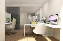 Bán căn hộ văn phòng vị trí đắc địa - Đầu tư sinh lợi cao. LH 0938840186