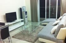 Bán căn hộ Satra Eximland Phú Nhuận 2pn, lầu cao giá tốt 3.5 tỷ. LH: 0901 326 118