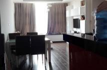 Bán hoặc cho thuê căn hộ cao cấp Phú Mỹ đường Hoàng Quốc Việt