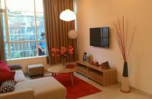 Bán lại CH 8X Rainbow, căn A14 tầng 8 gần Đầm Sen, giá 1.036 triệu/căn, 2PN, 2 WC. LH 0907849009