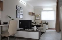 Căn Hộ Ehome 3 mua nhận nhà trước tết chỉ cần thanh toán 30%. LH Khiết 0988601521