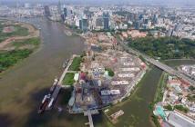 Bán căn hộ Vinhomes Golden River quận 1 diện tích 50m2 giá rẻ 3.8 tỷ