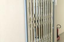 Căn hộ Tân Phước Plaza, nhà mới đẹp, sạch sẽ dọn vào ở ngay, giá rẻ 1 tỷ 2, có sổ hồng - 0938295519