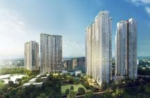 Sở hữu căn hộ văn phòng office-tel trung tâm Q. Bình Thạnh chỉ 780 triệu/căn, góp LS 0%