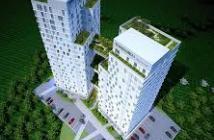Căn hộ Thủ Thiêm Sky mua ngay ở ngay, nằm trong khu Thảo Điền. LH 0909.920.738 PKD