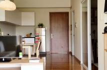 Chính chủ bán gấp căn hộ đã có sổ ở KDC Ehome 3, tặng full nội thất. 900 triệu