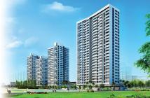 Cần bán gấp căn Green Valley lầu cao, lỗ 300tr so với giá gốc, LH: 0918 166 239 Kim Linh